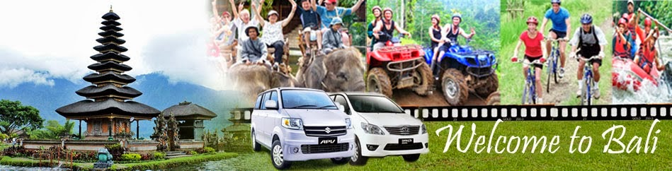 TAXI AND TOUR TRANSPORT SERVICE IN BALI