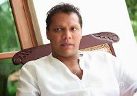 Fonseka's Democratic Party to Back UPFA at the Decision Dayasiri