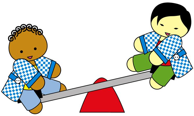 Ni os en colegio para imprimir gratis - Dibujos infantiles de ninos jugando ...