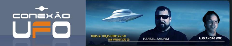 CONEXÃO UFO