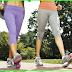 7 Olahraga untuk Menguruskan Badan Sederhana Tanpa ke Gym