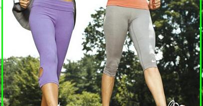 7 Olahraga untuk Menguruskan Badan Sederhana Tanpa ke Gym ...