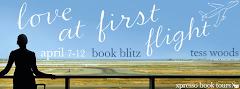 Love at First Flight - 11 April