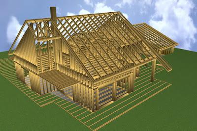 Architect 3D Ultimate V17 Full Version Terbaru 2015