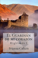 Publicado en Papel Createspace