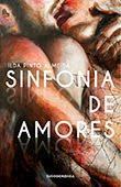 """Sinfonia de Amores"" de Ilda Pinto Almeida"