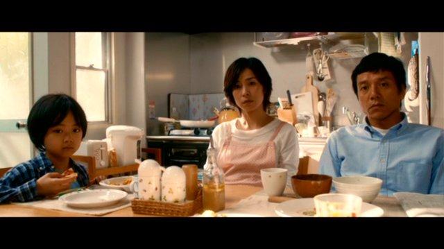 Ruiki Sato and Naomi Nishida and Masanobu Katsumura