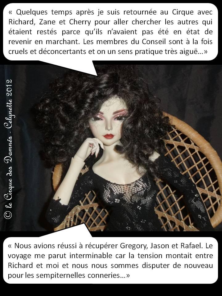 AB Story, Cirque:T24 ep7 p 51/E8 p 52/+E9 p 52 - Page 2 Diapositive2