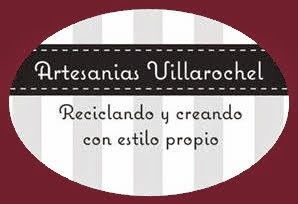 Mis artesanias