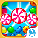 Candy Blast Mania App - Elimination Puzzle Apps - FreeApps.ws