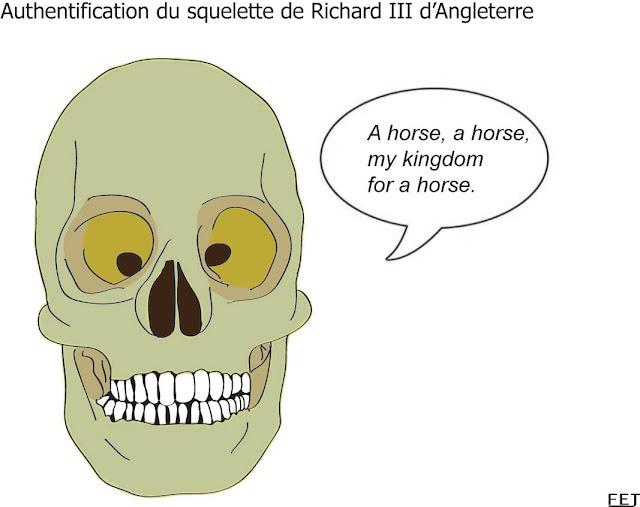 squelette-de-richard-III-fej-dessin