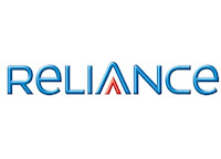 Reliance Facebook Messenger 