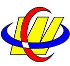 Winsrefill Logo