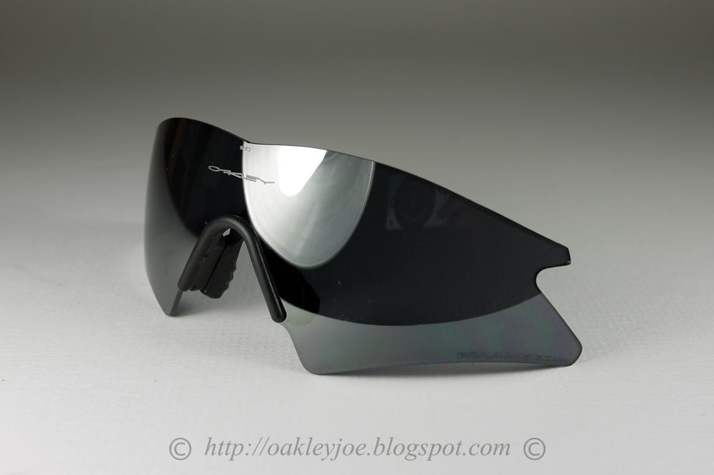 oakley thump sunglasses 3xm5  occhiali da sole MP3 OAKLEY THUMP polarizzati