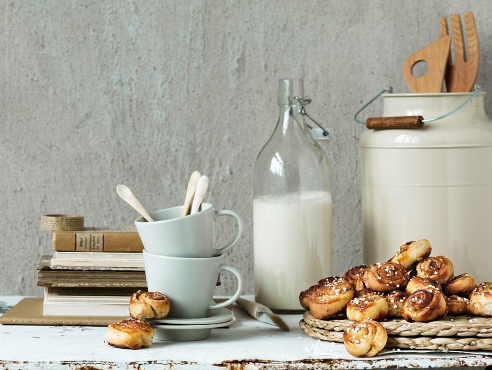 Astenersi no perditempo ikea vintage accessori per la casa for Zuccheriera ikea