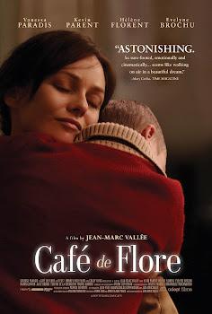 Ver Película Café de flore 2011 Online Gratis