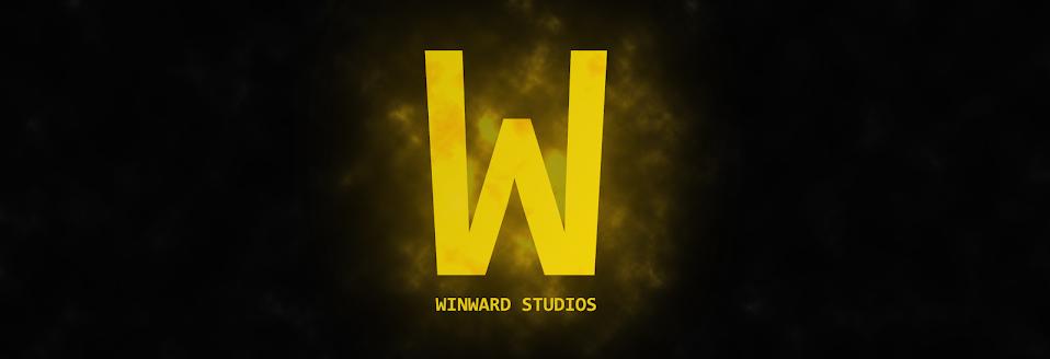 Winward Studios
