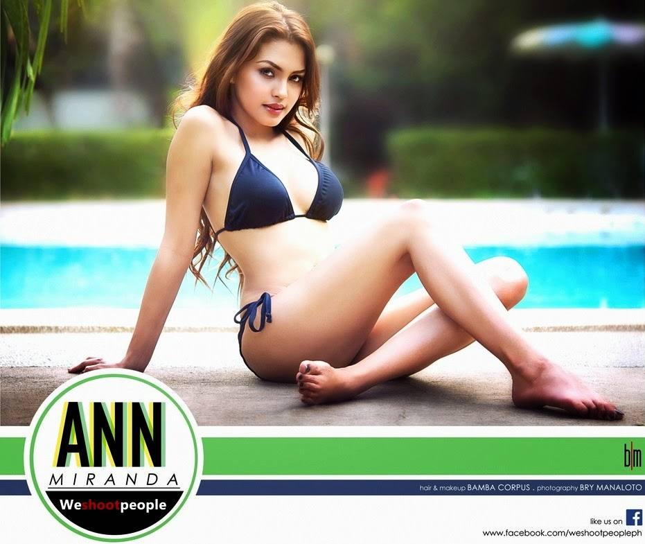 ANN MIRANDA 23