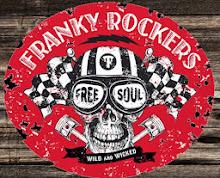 Franky Rockers