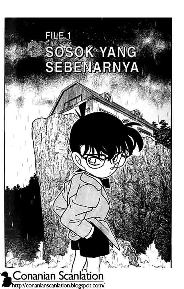 Dilarang COPAS - situs resmi www.mangacanblog.com - Komik detective conan 121 - sosok yang sebenarnya 122 Indonesia detective conan 121 - sosok yang sebenarnya Terbaru |Baca Manga Komik Indonesia|Mangacan