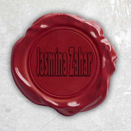 Jasmina Zahar