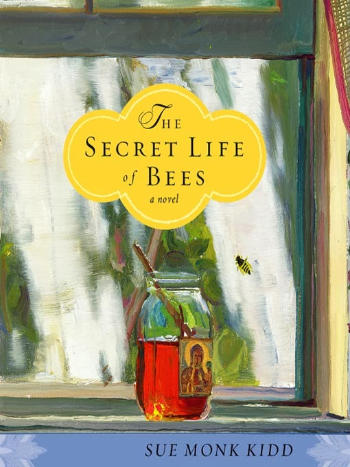 the secret life of bees reaction Free the secret life of bees papers, essays, and research papers.