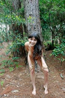 Nude Selfie - rs-angelina1s011-770886.jpg