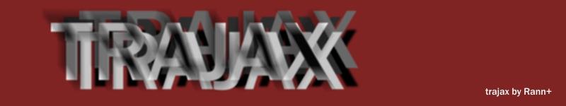 TRAJAX