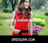DRESSLINK.COM