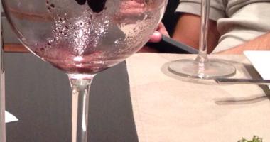 Los 7 defectos más comunes del vino