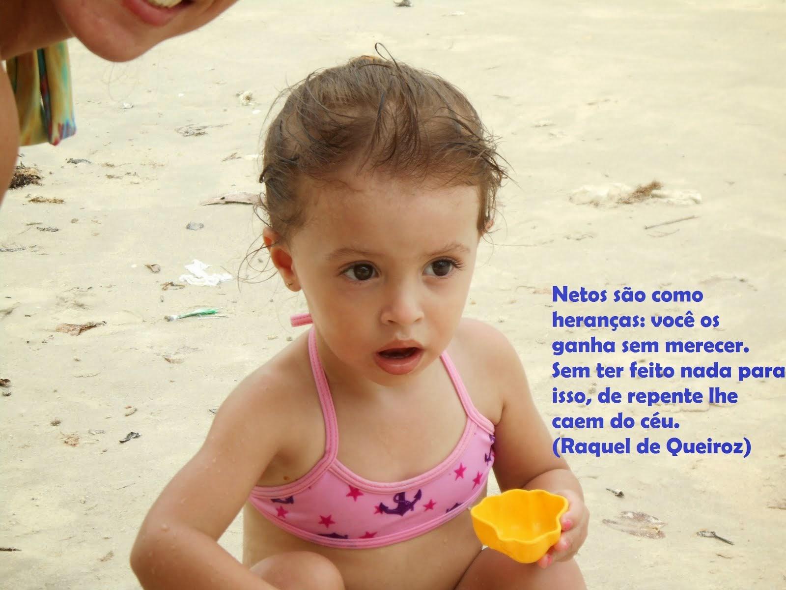 Ana Clara...meu amor