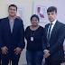 SINDASP-RN se reúne com equipe econômica do Governo para discutir PCCR
