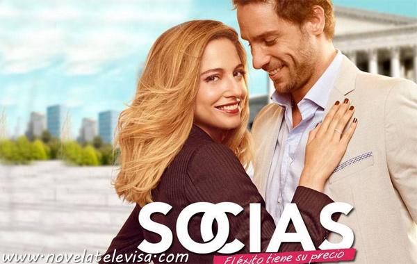 de telenovelas y series favoritas gratis aquí en NovelaTelevisa