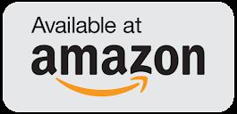 T.K. on Amazon