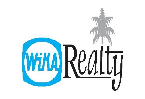 loker terbaru bumn wika realty