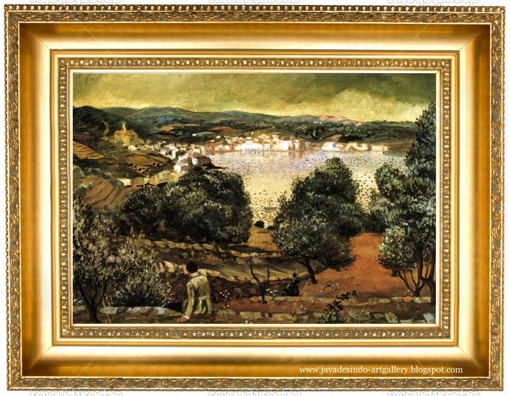 http://2.bp.blogspot.com/-xQ7A2Przftk/UG2Y5oa0VkI/AAAAAAAAO7Q/wMSQXfQr_ws/s1600/Olive+Trees.+Landscape+at+Cadaquis+by+Salvador+Dali,+100cm+X+35cm,+Rp.8.400.000+(Framed).jpg