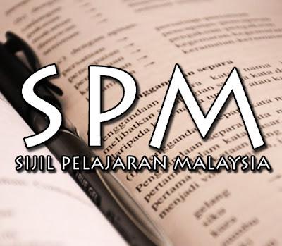 : tolong score 3 subjek keramat bahasa melayu, english dan matematik