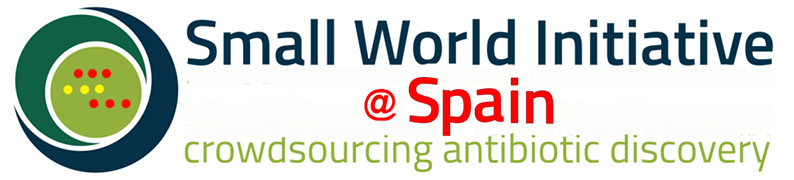 SMALL WORLD INITIATIVE: SWI Spain