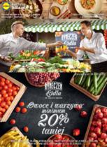 https://lidl.okazjum.pl/gazetka/gazetka-promocyjna-lidl-07-04-2015,12823/2/