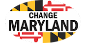 ChangeMaryland