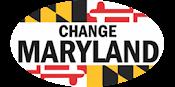 ChangeMaryland