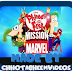 Phineas And Ferb Mission Marvel Special Hindi Episode