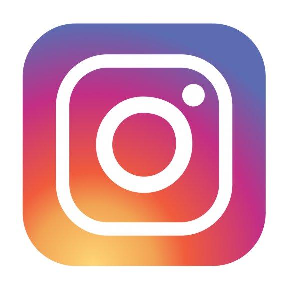 Buscanos en Instagram!!!