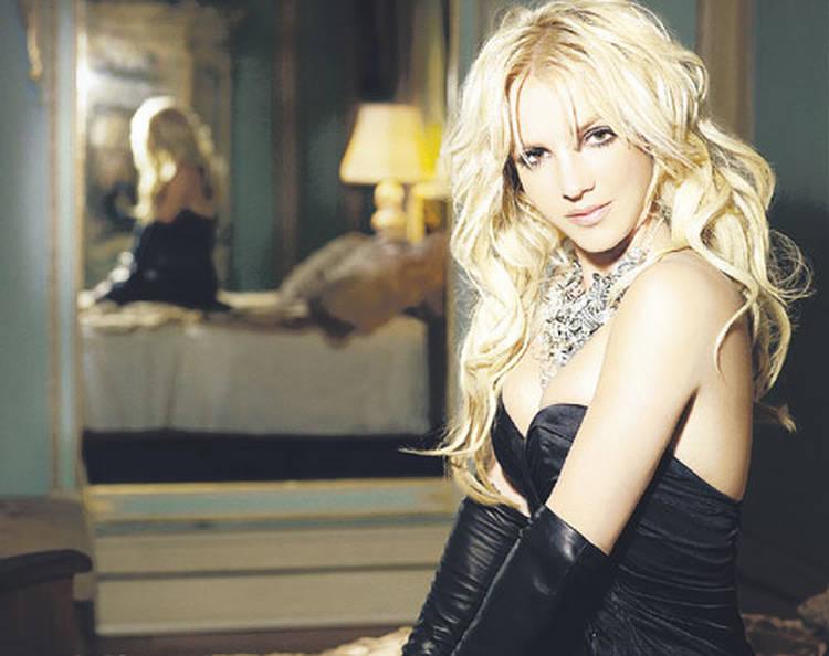 Britney spears casi desnuda photos 87