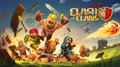 How To Get Free Gems in Clash of Clans (COC)