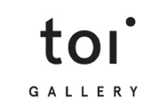 TOI GALLERY