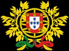 10 de Junho <br>Dia de Portugal, de Camões e das Comunidades Portuguesas