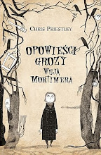 Polish edition published by Egmont