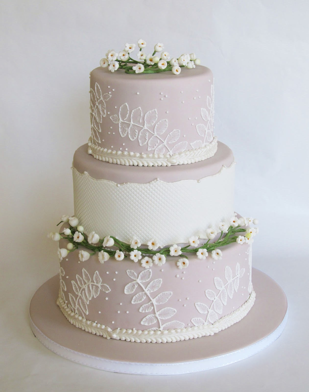Renee – Page 9 – Renee Conner Cake Design