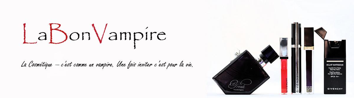La Bon Vampire